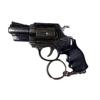جاسوییچی طرح تفنگ مدل D.&.E.358 |