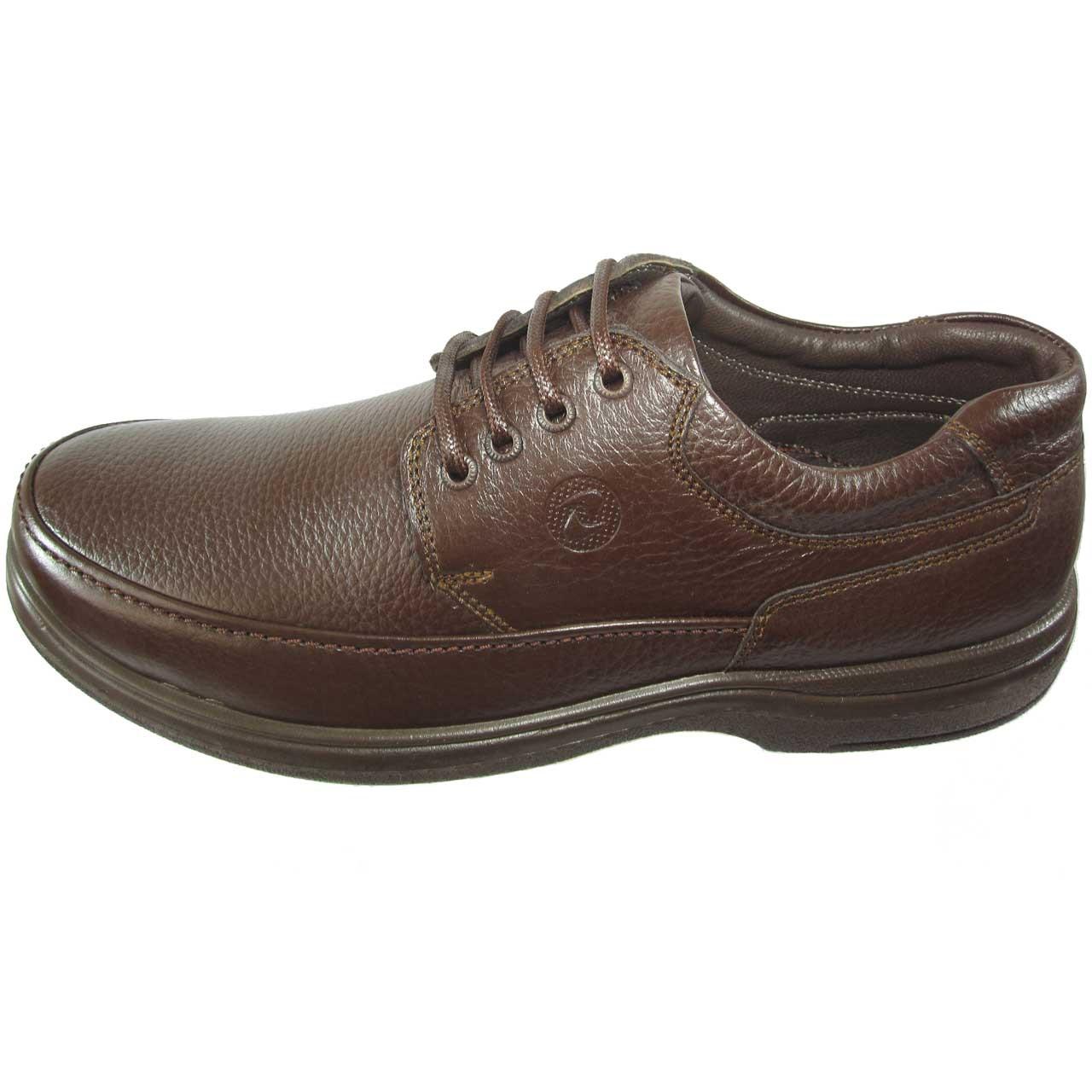 کفش طبی مردانه اسکاپ کد 1231