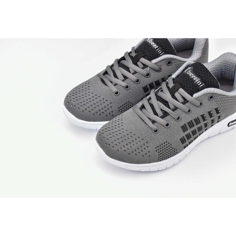 کفش مخصوص پیاده روی زنانه آلبرتینی مدل برلیان کد 7622