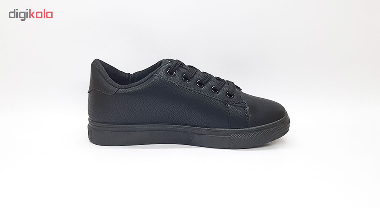 کفش راحتی دخترانه کد 2165