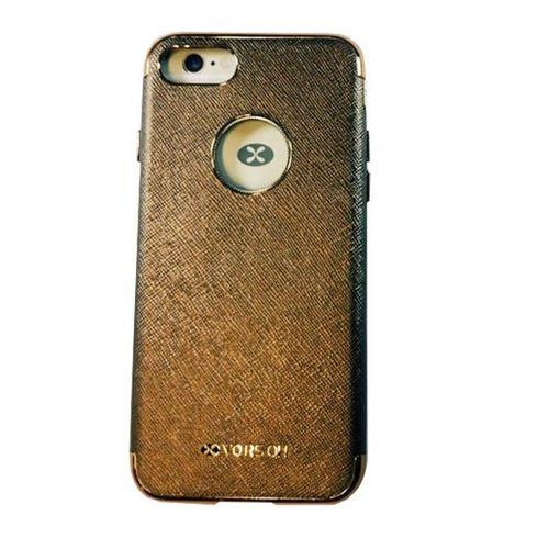 کاور ورسون مدل ip مناسب برای گوشی موبایل اپل iPhone 7