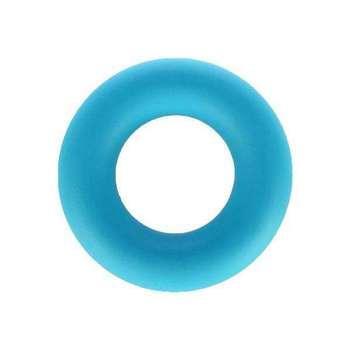 حلقه تقویت مچ دست مدل Loop - 88