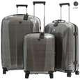 مجموعه سه عددی چمدان رونکاتو مدل 5950 thumb 27