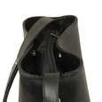 ست کیف و کفش زنانه BAB مدل ترنم کد 910-5 thumb 3