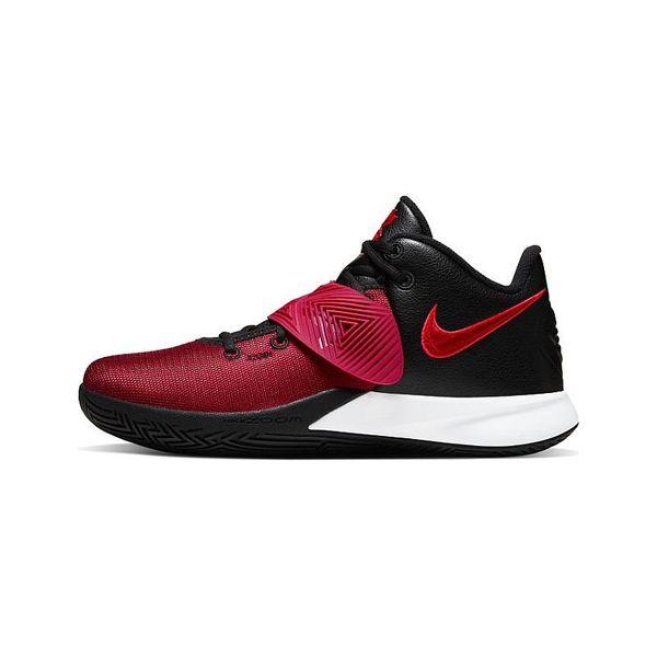 کفش بسکتبال مردانه نایکی مدل KYRIE FLYTRAP III