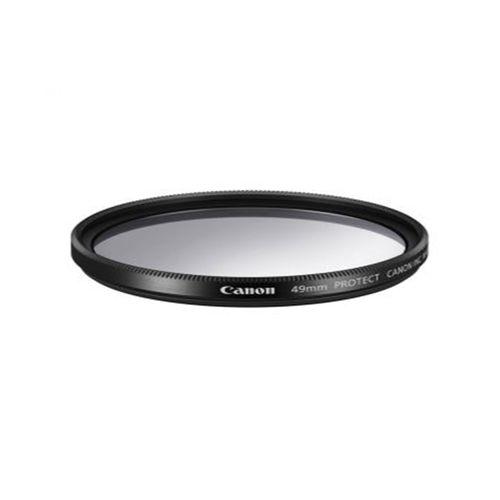 فیلتر لنز UV کانن مدل UV 49 mm