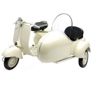 موتور بازی نیو ری مدل Vespa 150 VL 1T 48993