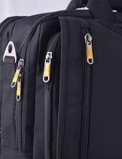 کیف دستی  چرم ما مدل A-70 -  - 8
