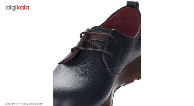 کفش زنانه شیفر مدل 5184A-NA