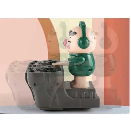 حافظه SSD او سی زد مدل Vector 180 ظرفیت 120 گیگابایت
