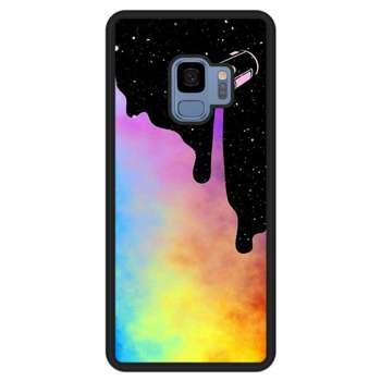 کاور مدل AS90634 مناسب برای گوشی موبایل سامسونگ Galaxy S9