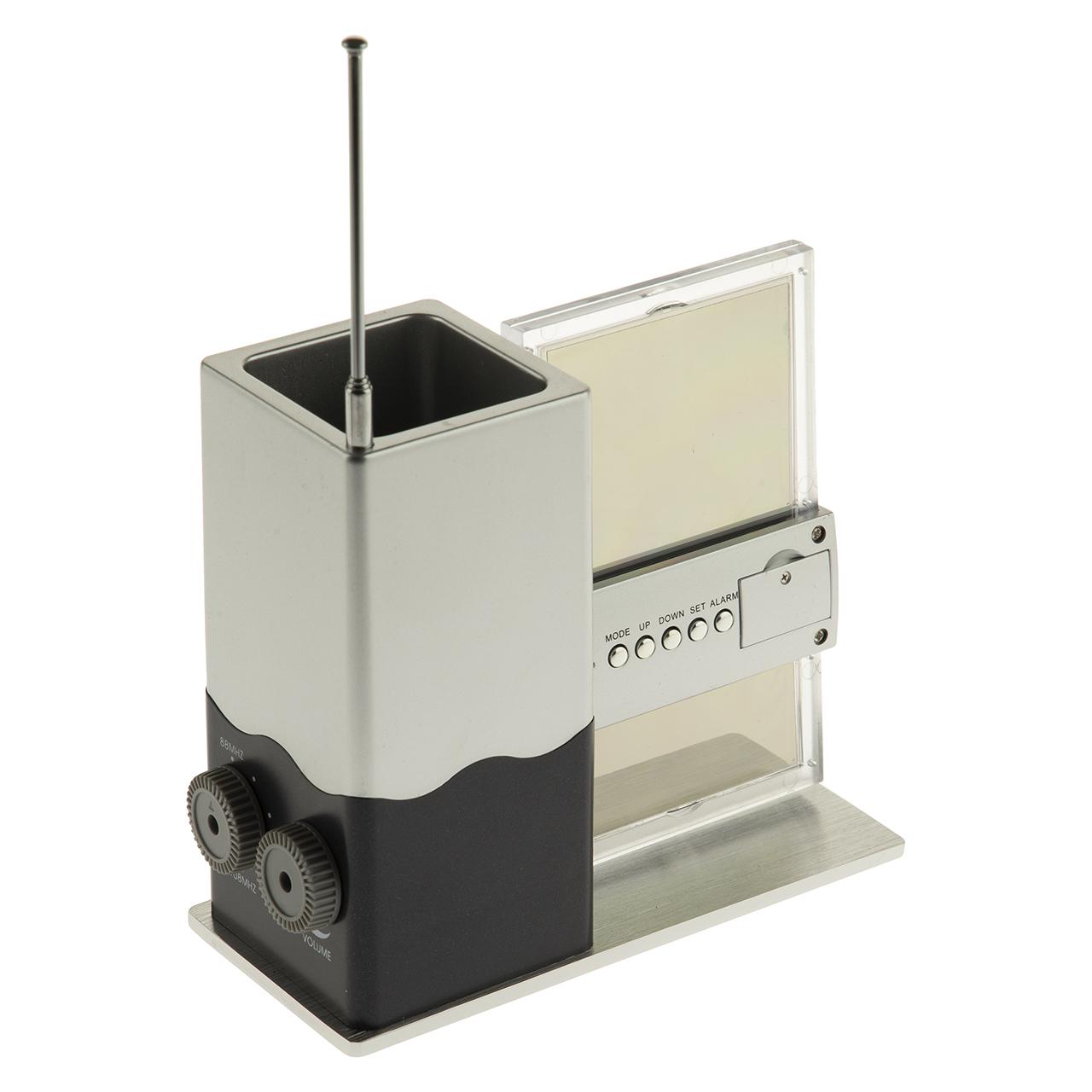 ساعت رومیزی مدل 700
