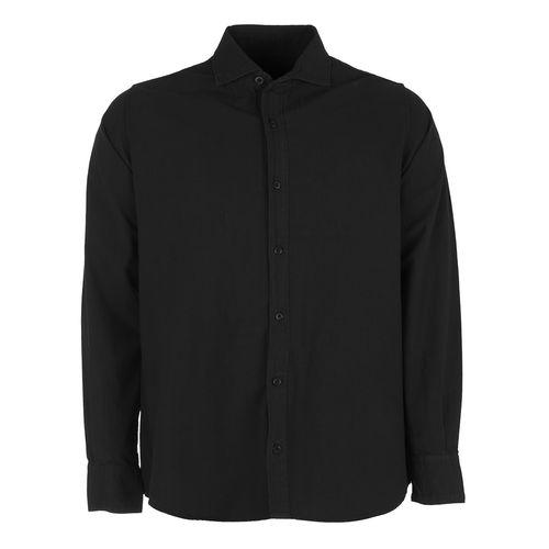 پیراهن مردانه آر ان اس مدل 1120007-99 - آر اِن اِس