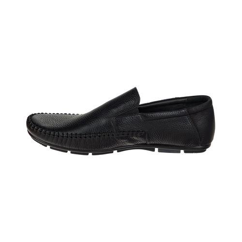 کفش مردانه شیفر مدل 7177A-BL