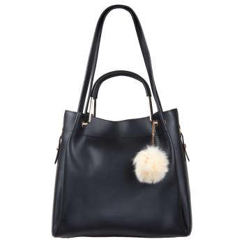 کیف دستی زنانه مدل 1-35201