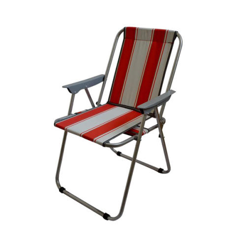 صندلی سفری تاشو مدل KA