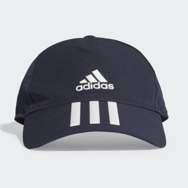 کلاه کپ آدیداس مدل Aeroready Baseball
