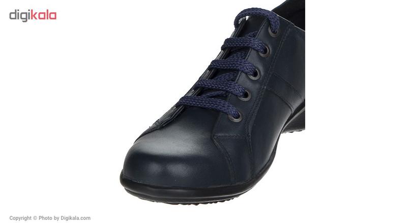 کفش زنانه شیفر مدل 5096A-NV