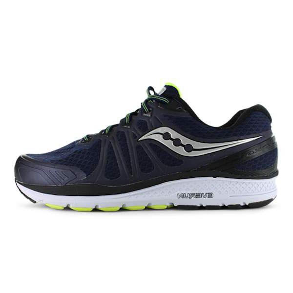 کفش مخصوص دویدن و پیاده روی مردانه ساکنی مدل Echelon 6