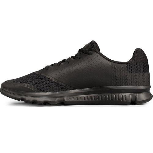 کفش مخصوص دویدن مردانه آندر آرمور مدل UA Speed Swift 2