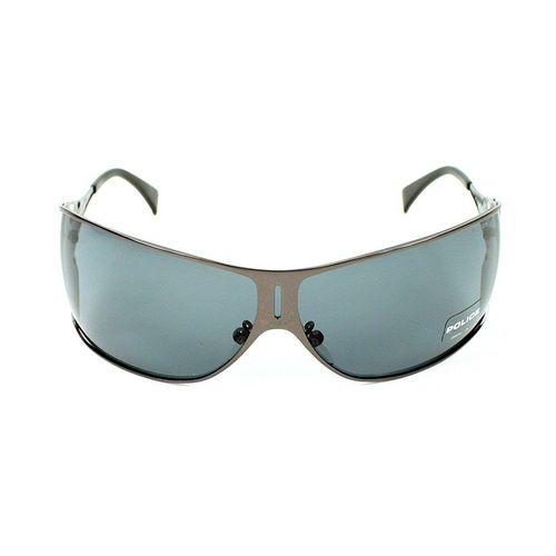 عینک آفتابی پلیس مدل S 8296 COL 579K