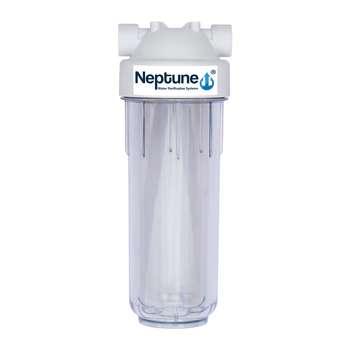 هوزینگ تصفیه آب خانگی نپتون مدل H01 |