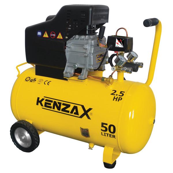 کمپرسور باد کنزاکس مدل KAC-150