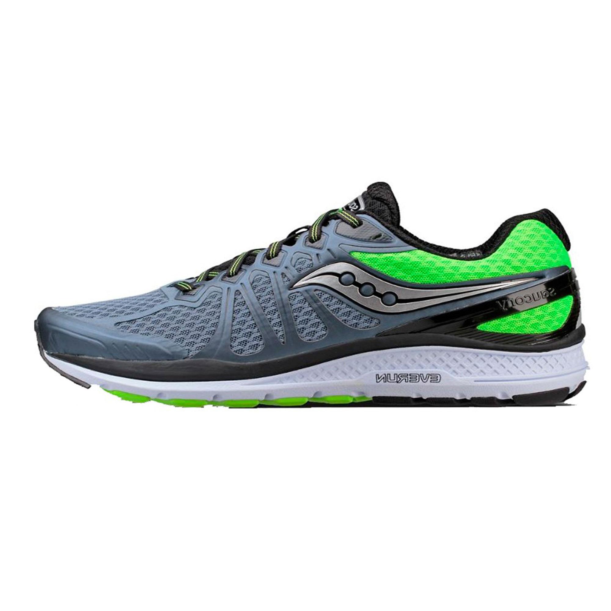قیمت کفش مخصوص دویدن و پیاده روی مردانه ساکنی مدل Echelon 6