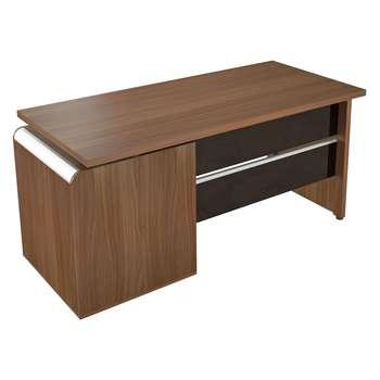 میز کارشناسی کد 165