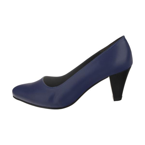 کفش زنانه لبتو مدل 1080-59
