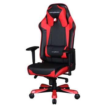 صندلی گیمینگ دی ایکس ریسر سری سنتینل مدل OH/SJ00