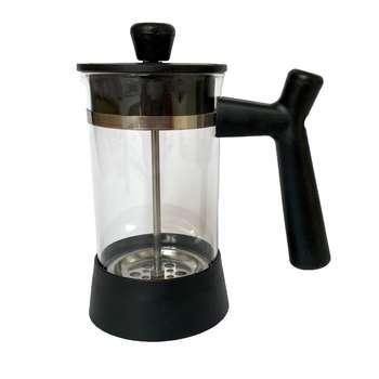 قهوه ساز فرنچ پرس کد YT-350