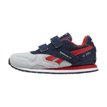 کفش مخصوص دویدن بچگانه ریباک مدل BD2445  
