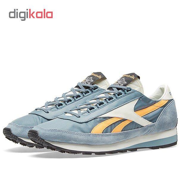 کفش راحتی مردانه ریباک مدل aztec کد bd3520