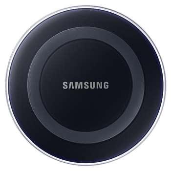 شارژر بی سیم سامسونگ | Samsung Wireless Charger EP-PG920i