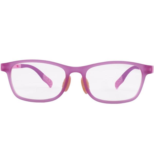 فریم عینک بچگانه واته مدل 2105C4