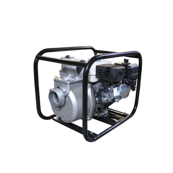 پمپ آب بنزینی ایمر مدل 30CX-168F-1