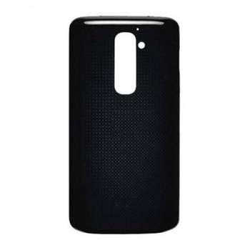 در پشت گوشی مدل d802 مناسب برای گوشی موبایل ال جی g2