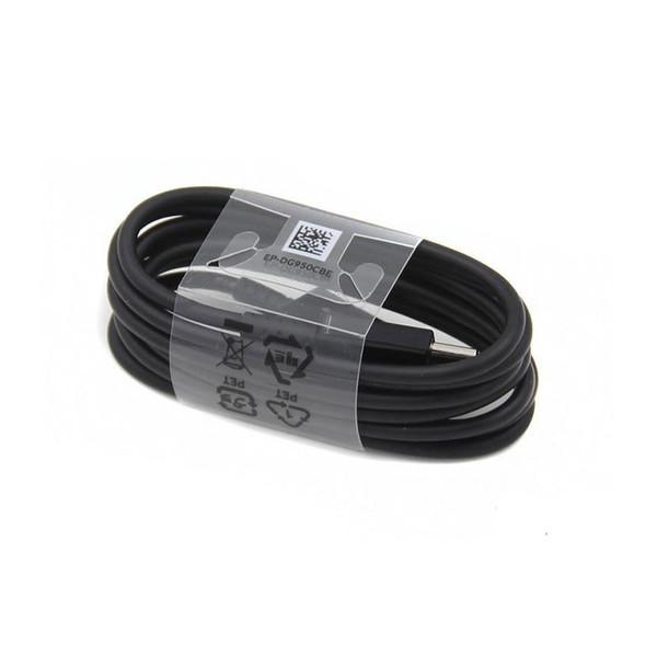 کابل تبدیل USB به TYPE-C مدل E-101
