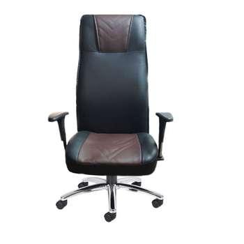 صندلی مدیریت مدل PF