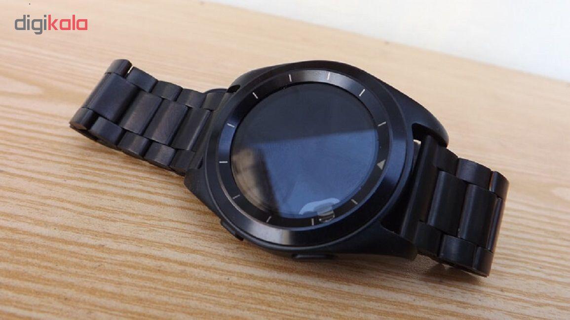 ساعت هوشمند مدل G6