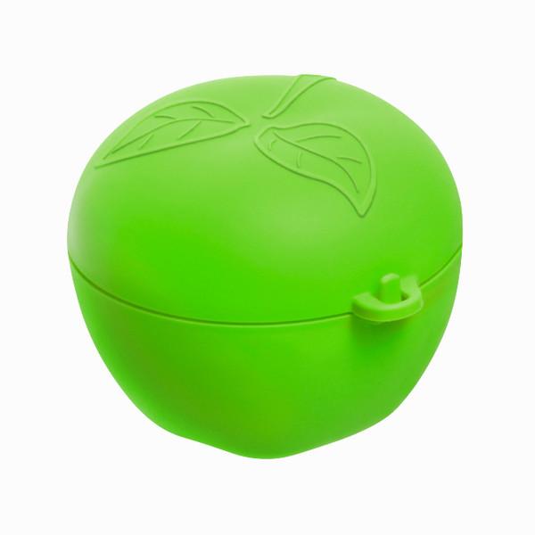ظرف نگهدارنده سیب روتو مدل Apple Box