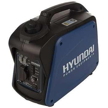 موتور برق هیوندای مدل HG1210-IG کد H1210