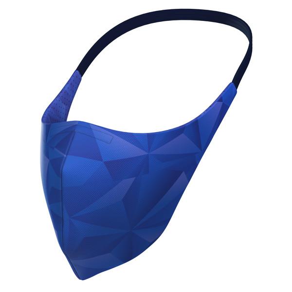 ماسک پارچه ای سایدا مدل 9L1