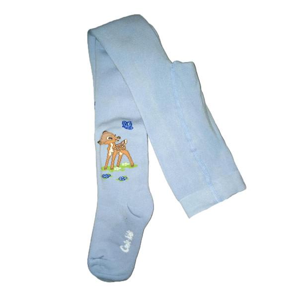 جوراب شلواری بچه گانه کنته کیدز کد 1010
