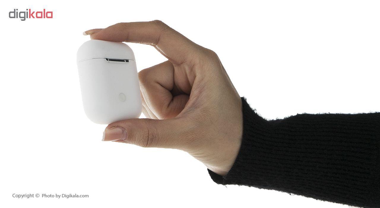 هدفون بی سیم i9s مدل TWS main 1 9