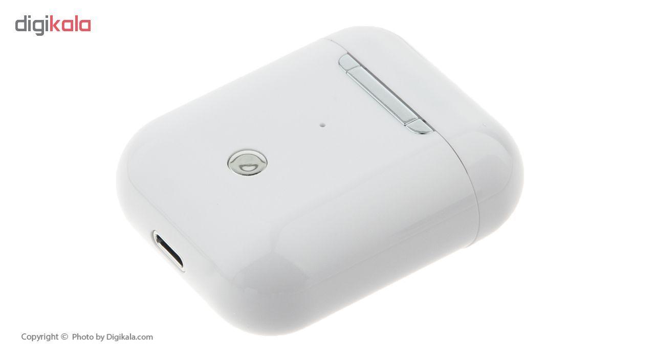هدفون بی سیم i9s مدل TWS main 1 4