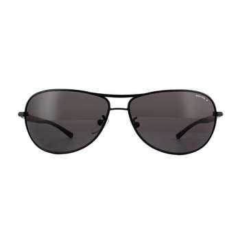 عینک آفتابی پلیس مدل S 8526 COL 568B