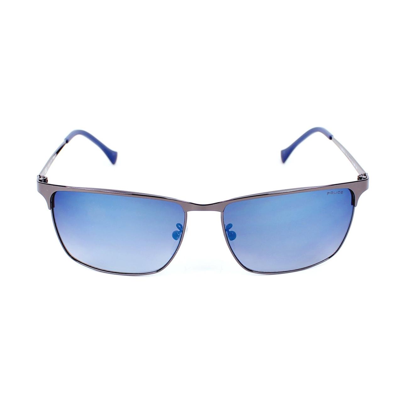 عینک آفتابی پلیس مدل SPL 146 COL 568B