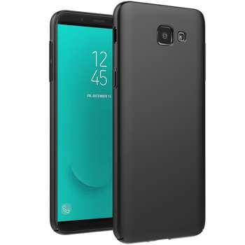 کاور آیپکی مدل Hard Case مناسب برای گوشی سامسونگ Galaxy J4 Plus